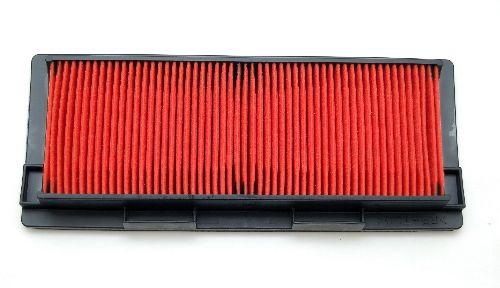 Filtr Powietrza Kawasaki Zx 6r 05 06r Oryginalny