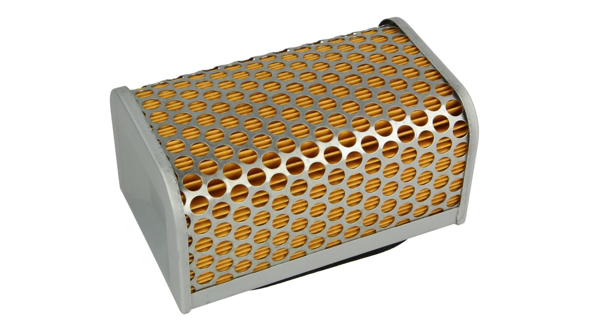 Filtr Powietrza Kawasaki Zr 550 91 00 Zr 750 91 99 Zr 7 99 04