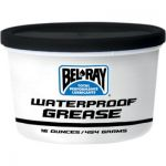 Smar Bel Ray Waterproof Grease 454gramy