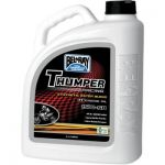 Olej BEL RAY THUMPER Racing 15w50 10w40