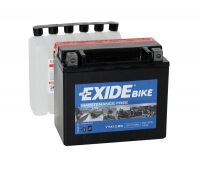 Akumulator Exide SUZUKI INTRUDER VOLUSIA 800 M800 C800