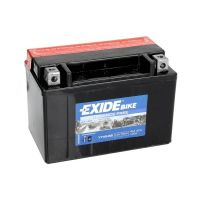 Akumulator Exide YAMAHA  XJ 600 DIVERSION  92-03r.
